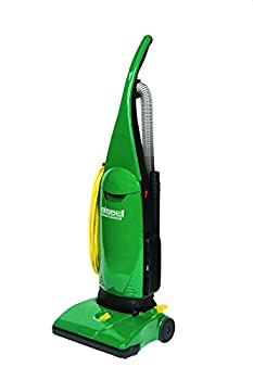 Best bissell vacuum attachments Reviews