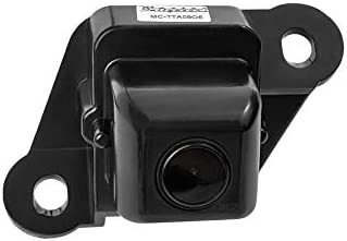 Master Tailgaters Replacement for Toyota Tacoma Backup Camera 2009 2013 OE Part 86790 04010 product image
