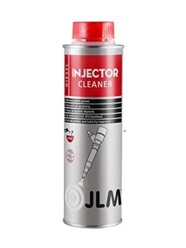 JLM J02320 DIESEL Einspritzdüsenreiniger Injektorenreiniger Ventilreiniger 250ml