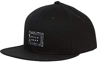 Best plateau snapback hat Reviews