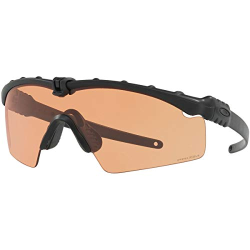 Oakley M-Frame 3.0 Prizm Low Light TR45