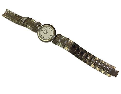 Reloj Pierre Cardin PC44672.402011 de Mujer Redondo con Cadena semirrigida
