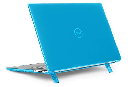mCover Aqua Hard Case for 15.6' Dell XPS 15 9570/9560/9550/Precision 5510 series Ultrabook laptop (Model:5510/9550/9560/9570)