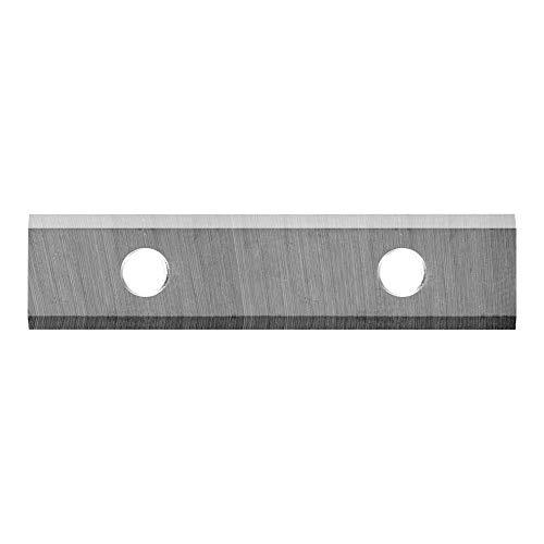 Festool CT Couteau Réversible 769543 HK HW-80 X 13 X 2/3