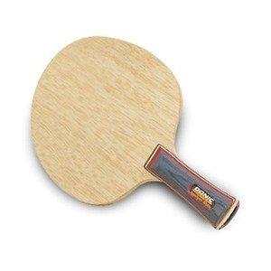 DONIC Appelgren Allplay, Tischtennis-Holz, NEU, inkl. Lieferung