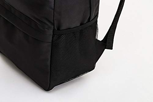 MILKFED. BACKPACK BOOK RED 商品画像