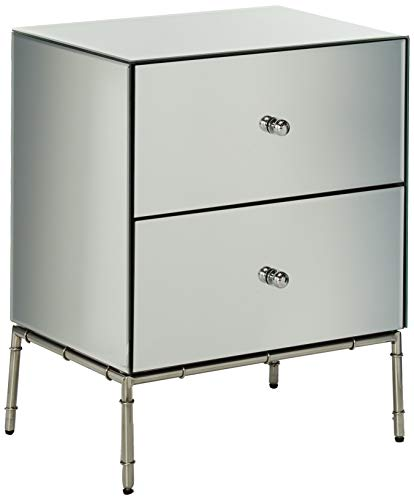 chifonier fabricante Great Deal Furniture