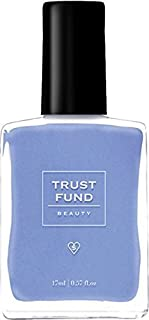 Trust Fund Beauty I Give Good Tweet - Nail Polish