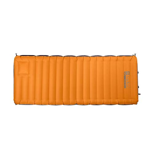 NEMO Nomad Insulated Sleeping Pad