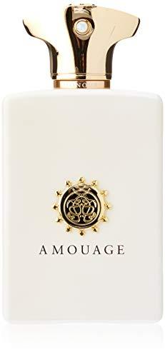 Amouage Honour pour Homme Eau De Parfum 100 ml (man)