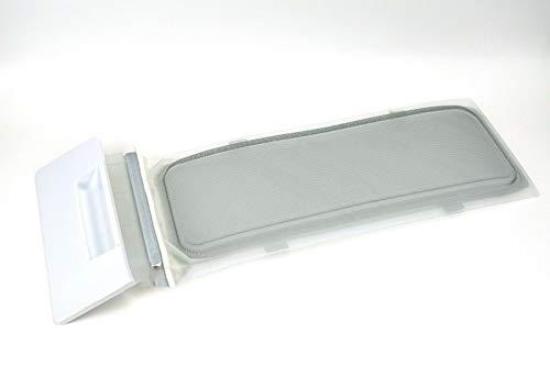 348851 lint filter - 7