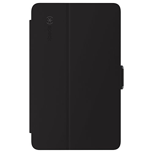 Speck Products Stylefolio Case and Stand for LG G Pad X 8.0,...