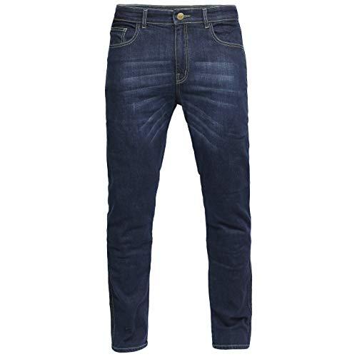 Pantalones vaqueros de ingeniería