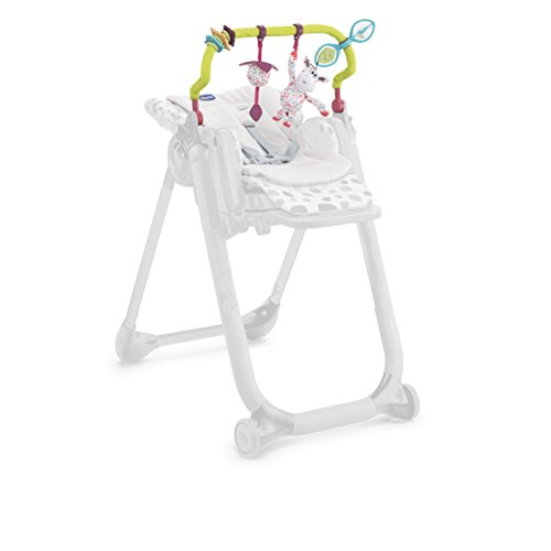 Chicco 06079590000000 Kit 0M+ Polly Progres5 En Polly2Start