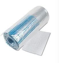 GBC SHREDMASTER SHREDDER BAGS PLAST