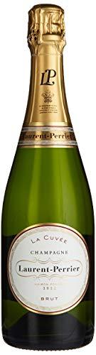 Laurent-Perrier Chardonnay Brut (1 x 0.75 l)