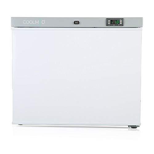 CoolMed - Congelador de laboratorio pequeño