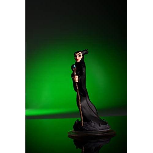 Disney Infinity: Disney Originals (2.0 Edition) Maleficent Figure - Not Machine Specific by Disney Infinity