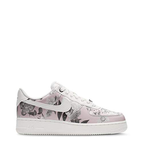 Price comparison product image Nike Air Force 1 '07 Lxx Womens Style: AO1017-102 Size: 8.5,  Summer White