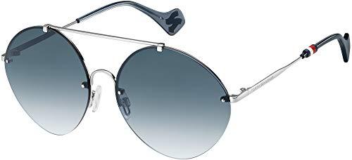 Tommy Hilfiger Sonnenbrille (TH ZENDAYA II)