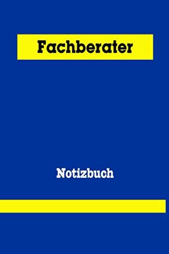 THW Notizbuch Fachberater: Notizbuch für Fachberater des Technischen Hilfswerk, 60 Seiten