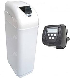Clack WS1 Waterontharder, elektronisch, 14 l