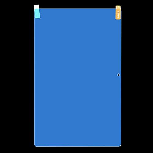 LaDicha Protector De Pantalla Nano Explosion Proof para Teclast Tbook 16S