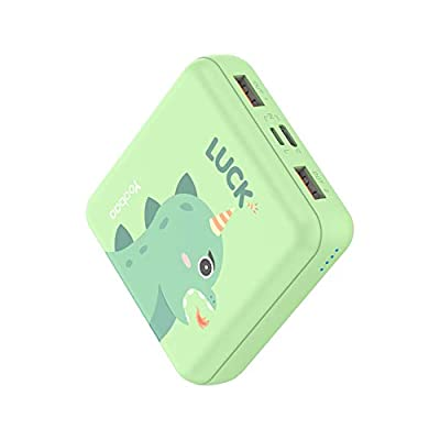 Yoobao M4Mini 10000mAh Power Bank