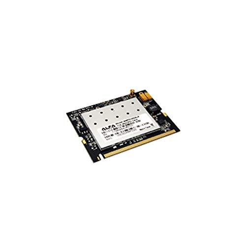Alfa Network AWPCI085ALR - 802.11a High-Power miniPCI Module