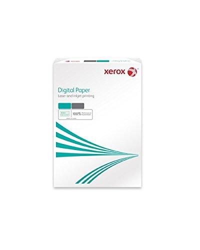 Xerox 003R98694 - Papel impresoras fotocopiadoras
