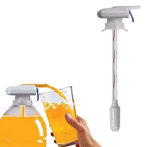 XCZWG Dispensador AutomáTico De Bebidas Dispensador De Bebidas PortáTil,Dispensador De Bebidas De Cerveza Jugo LecheportáTil Cocina Al Aire Libre En Casa A