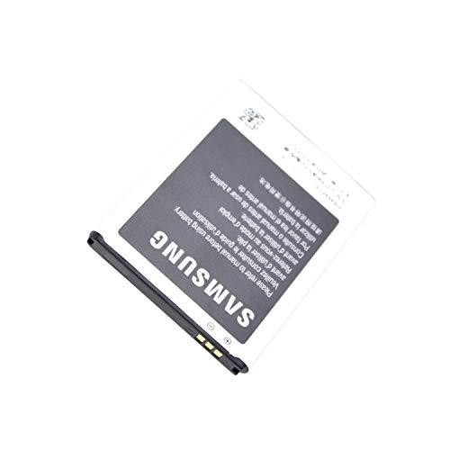 Samsung Original Akku für Samsung GT-I8150, Handy/Smartphone Li-Ion Batterie