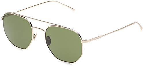 LACOSTE EYEWEAR gafas de sol Unisex Adulto