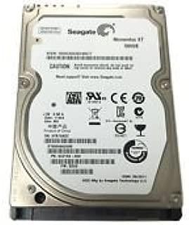 500GB Hard Drive for Toshiba Satellite L655D-S5151 L655D-S5159RD L655D-S5164RD