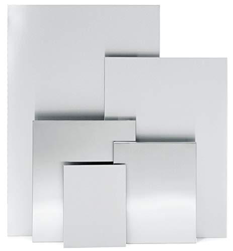 Blomus - Tablón de anuncios magnético (60 x 90 cm)
