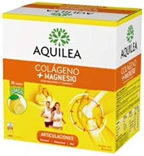 Amazon.com: AQUILEA - $25 to $50: Health & Household