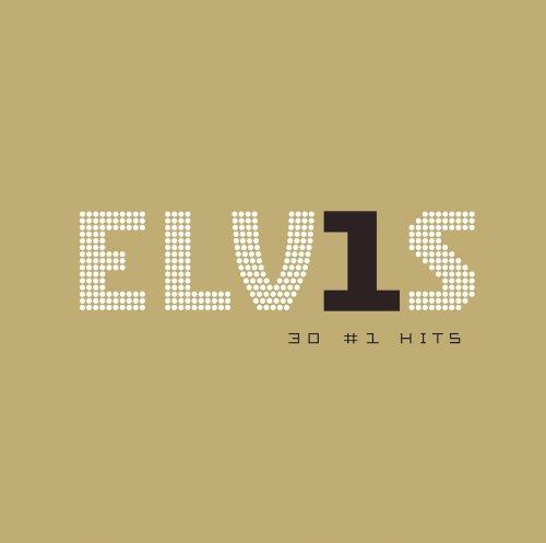 30 #1 Hits [Casete]