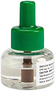 NuTone Haven Repellent Refill, 4 Pack
