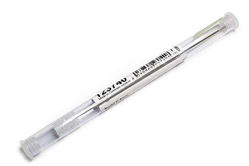 Harder & Steenbeck Nadel 0.40 mm 123740 für Evolution, Graph, Infinity, Ultra - NEUE Version