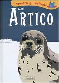 Nell'Artico. Incontra gli animali