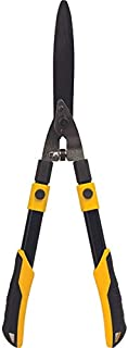 Stanley SXGT6360E Accuscape Proseries Drop Forged Sync Drive Geared Bypass Lopper Yellow//Black