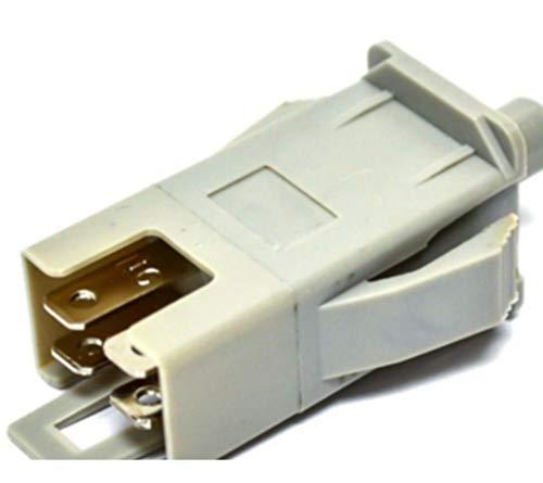 Interlock Switch for Cub Саdеt МТD 725-3164A 925-3164A Dixie 500135 Fеrrіs 22182