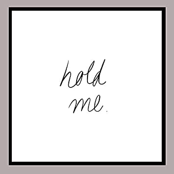 Hold Me (feat. Ayh Okay)