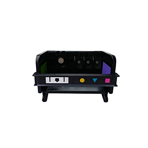CXOAISMNMDS Reparar el Cabezal de impresión CN643A CD868-30001 Ajuste para HP 920 920XL Cabeza de impresión Cabezal de impresión para HP 6000 6500 7000 7500 B010 B010B B109 B110 B209 B210 C410A C510A