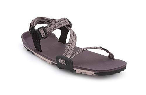 Xero Shoes Z-Trail レディース 軽量ハイキング&ランニングサンダル 裸足にインスパイアされたミニマリストトレイルスポーツサンダル US サイズ: 5
