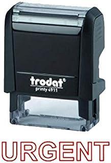 Trodat Printy 4911 Stamp URGENT