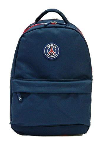 Paris Saint-Germain Schulrucksack PSG, offizielle Kollektion