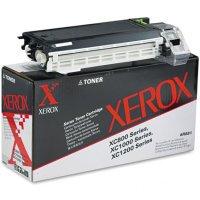 Xerox 6R881 - XC Series Toner Cartridge,XC 810-811-820-822-830-1020-1033-1040-