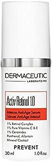 Dermaceutic Activ Retinol 1.0 Intensive Serum, 30 ml
