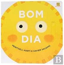 Bom Dia (Portuguese Edition)